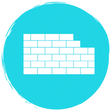 Brick Cleaning Service